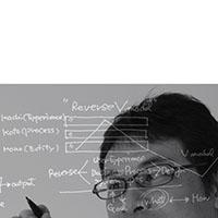 PReP model 担当シニアコンサルタント(田中 康)
